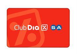 Ndirime ndirim katan kart club diasa kart - Solicitar tarjeta club dia ...