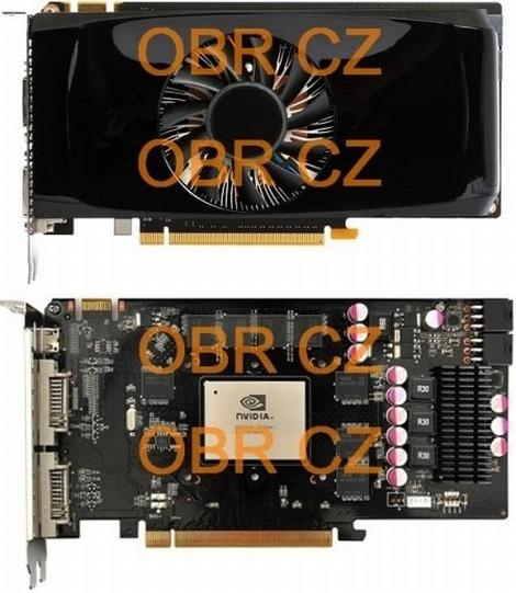 GeForce-GTX-560-3