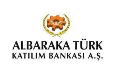 albaraka-turk-is-basvurusu
