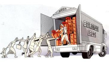 Paketleri yle bu masrafları karşılamada tüketiciye destek olmayı