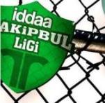 İddaa RakipBul Türkiye Genelinde Bayilik Veriyor