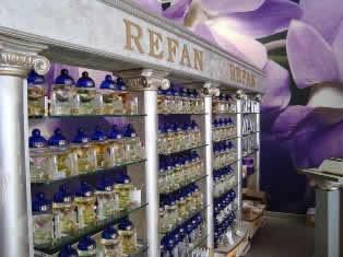 refan-magaza