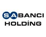 sabanci-holding