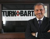 turk_barter_franchise
