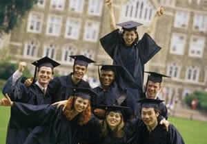 Özel üniversite fiyatları 2011 2012 kontenjanları