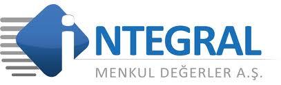 Integral-Menkul-Degerler