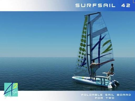 SurfSail42