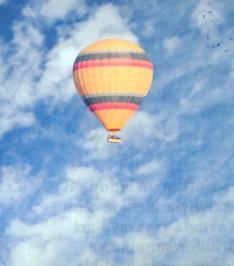 balon-isletmeciligi