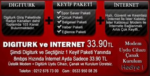 digi_net