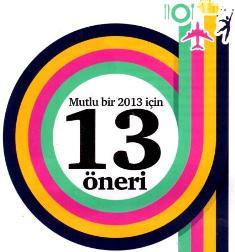 mutlu-2013