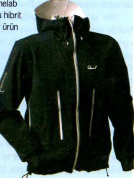 soguga-dayanikli-ceket
