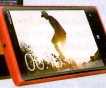 windows8-litelefonlar