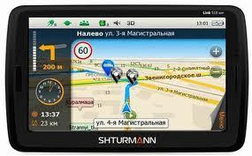 Shturmann-Link-510_Wi-Fi_GPS
