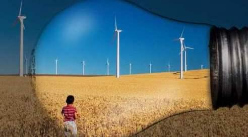 enerji-bayiligi-veren-firmalar