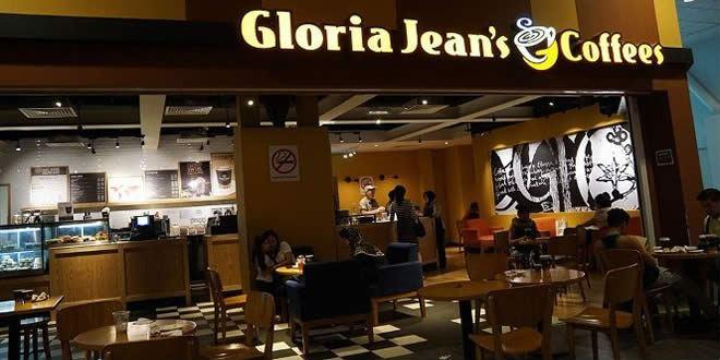 Gloria Jeans de çalışın: eleştiriler. Giyim mağazası Gloria Jeans