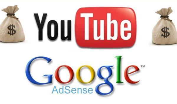 youtubeden para kazanmak - Youtube'da Video Paylaşarak Para Kazanmak