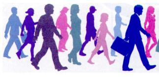 Sosyal ve Demografik Faktorler