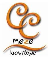 cc meze