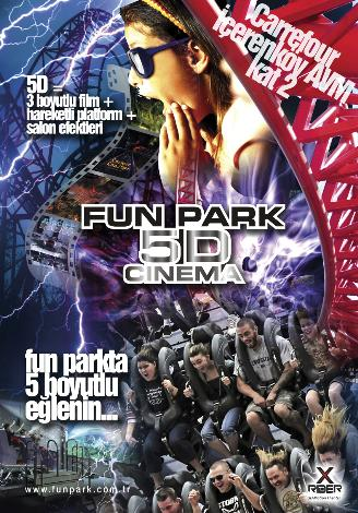 02_Funpark