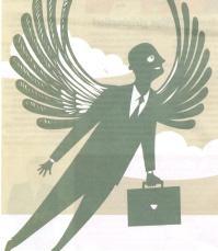 melek yatirimci