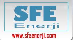 sfe enerji