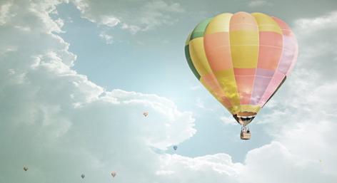 sicak hava balonu2