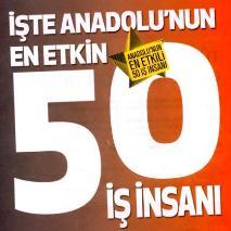 50 is insani