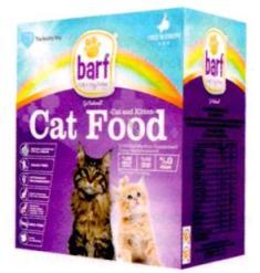 barfcat