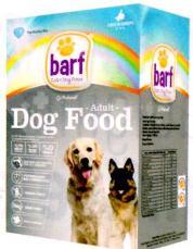 barfdog