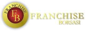 franc log
