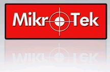 mikrotek