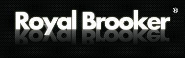 royal brooker