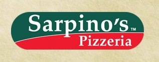 Sarpinos_Pizza_Franchise
