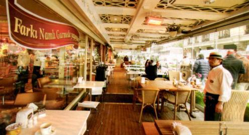 gurme market2
