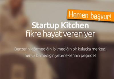 startupkitchen