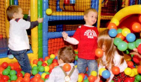 the-play-barn-bayilik