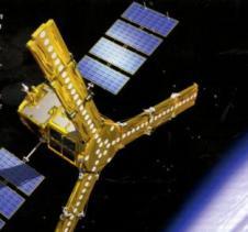 uydu isletmeciligi