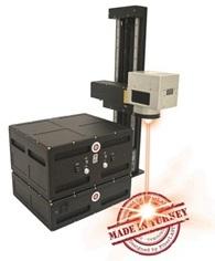 fiberlast-lazer