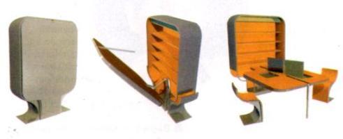 mobilya projeleri1