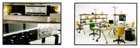 mobilya projeleri2
