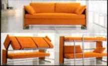 mobilya projeleri3