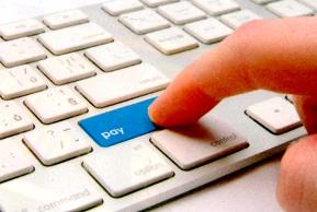 online odeme