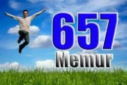 657memur