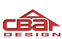 CBA Design