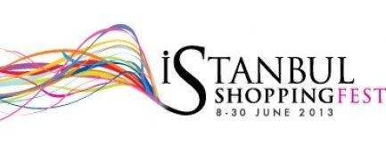 istanbul-shopping-fest-2013