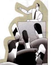komite toplantilari
