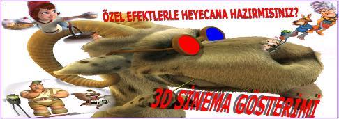 paraf film3d