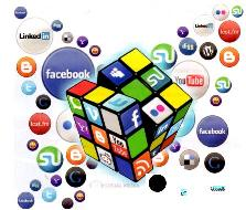 sosyal medya araclari