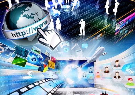 internetten online alisveris