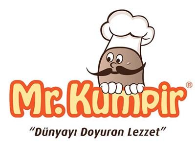 mr_kumpir
